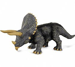 COLLECTA - DINOS - Triceratops, 88037