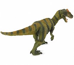 COLLECTA - DINOS - Allosaurus, 88108