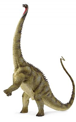 COLLECTA - DINOS - Diplodocus, 88622