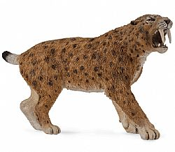 COLLECTA - DINOS - Smilodon, 88715