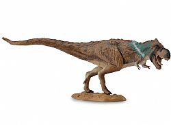 COLLECTA - DINOS - T-Rex Hunting, 88742