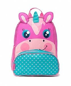 STEPHEN JOSEPH - Sidekick Backpack - Unicorn, 1020-21