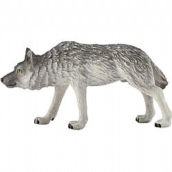 COLLECTA - WILD - Timber Wolf Hunting, 88845